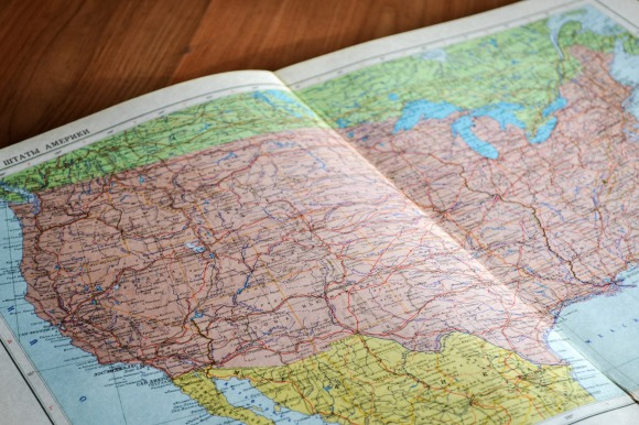 map-1149538_1920