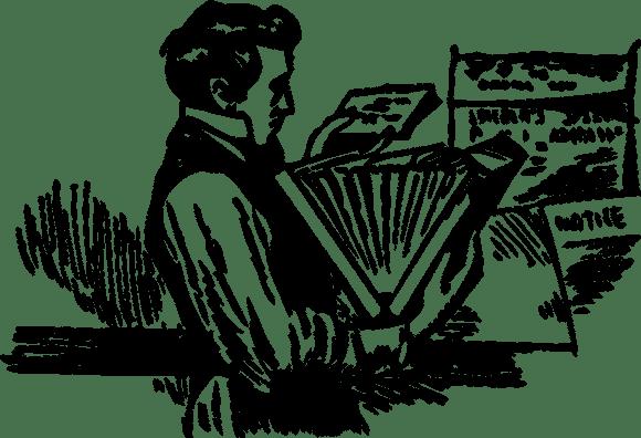 folder-146134_1280