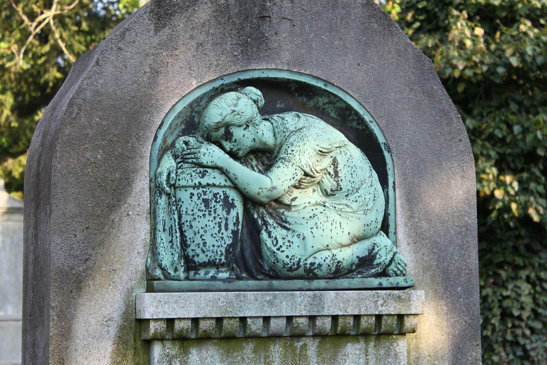 grieve-58058_1920